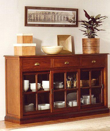 ador colonial siatsu material madera de castano existe la posibilidad de realizar el mueble en