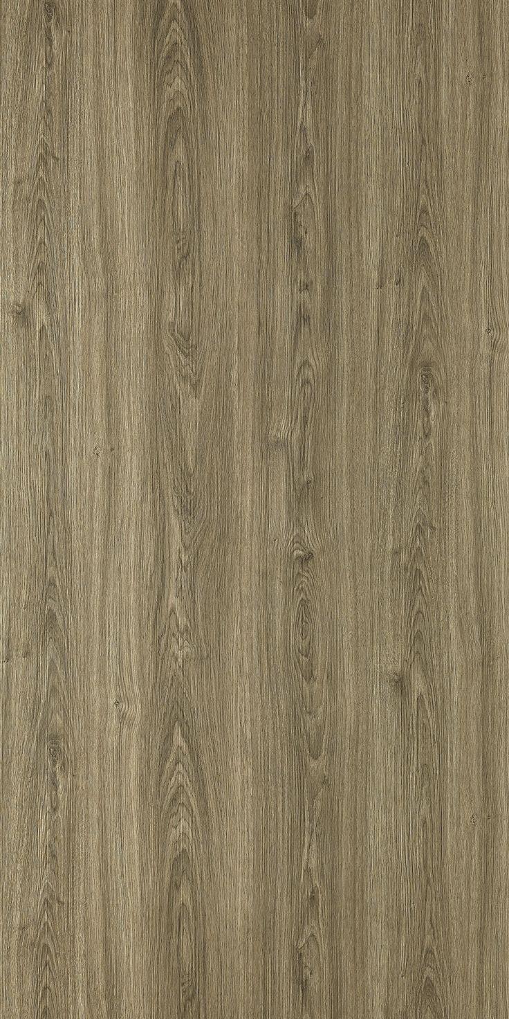 EDL - Natural Wajar Oak