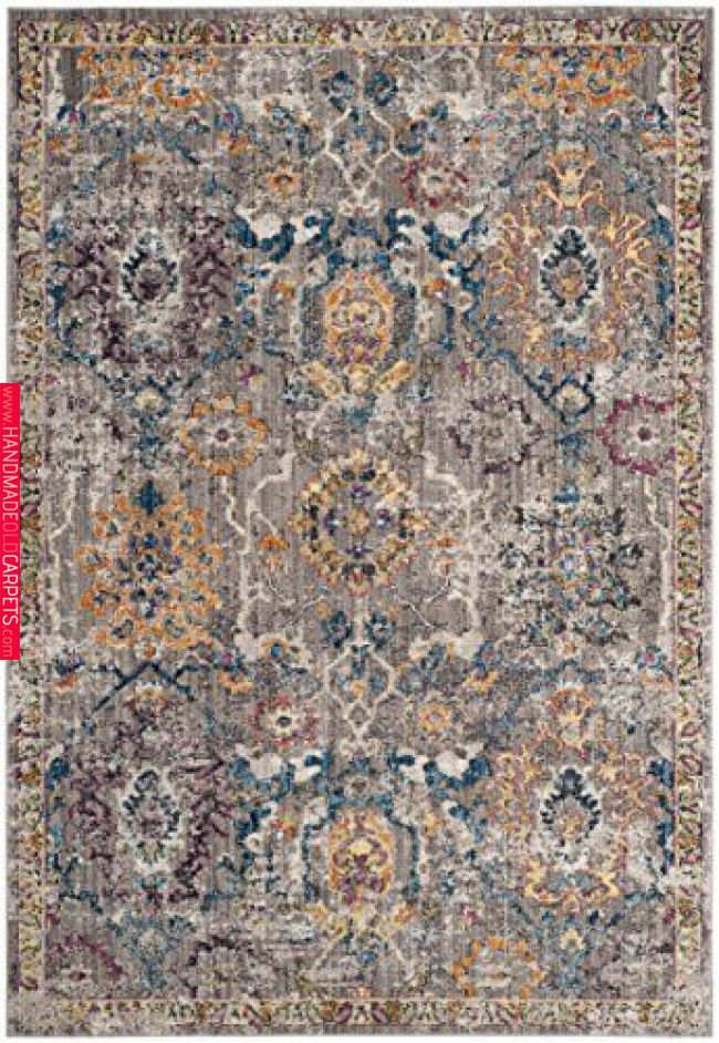 Good Antique Kashan Carpet Room Size Area Rugs Rugs Rugs On Carpet