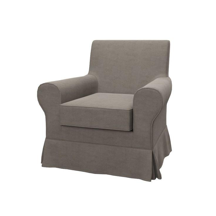 25 beste idee n over fauteuil hoes op pinterest overtrekken bankhoezen en stoffering. Black Bedroom Furniture Sets. Home Design Ideas