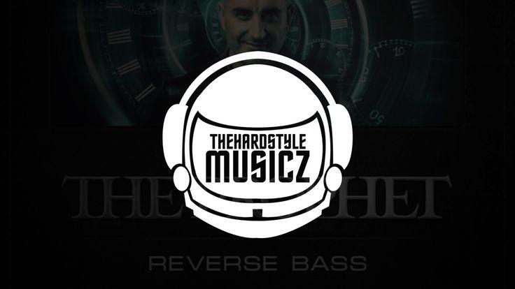 Me ha gustado un vídeo de @YouTube (https://t.co/3HZwcoXYcU - The Prophet - Reverse Bass (Original Mix)).