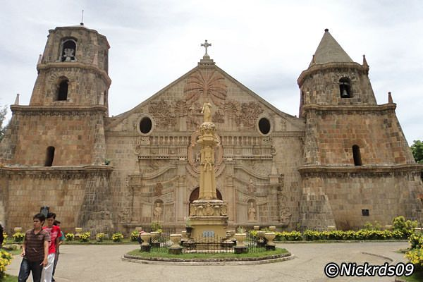 27 best images about baroque churches outside europe on for Churches of baroque period