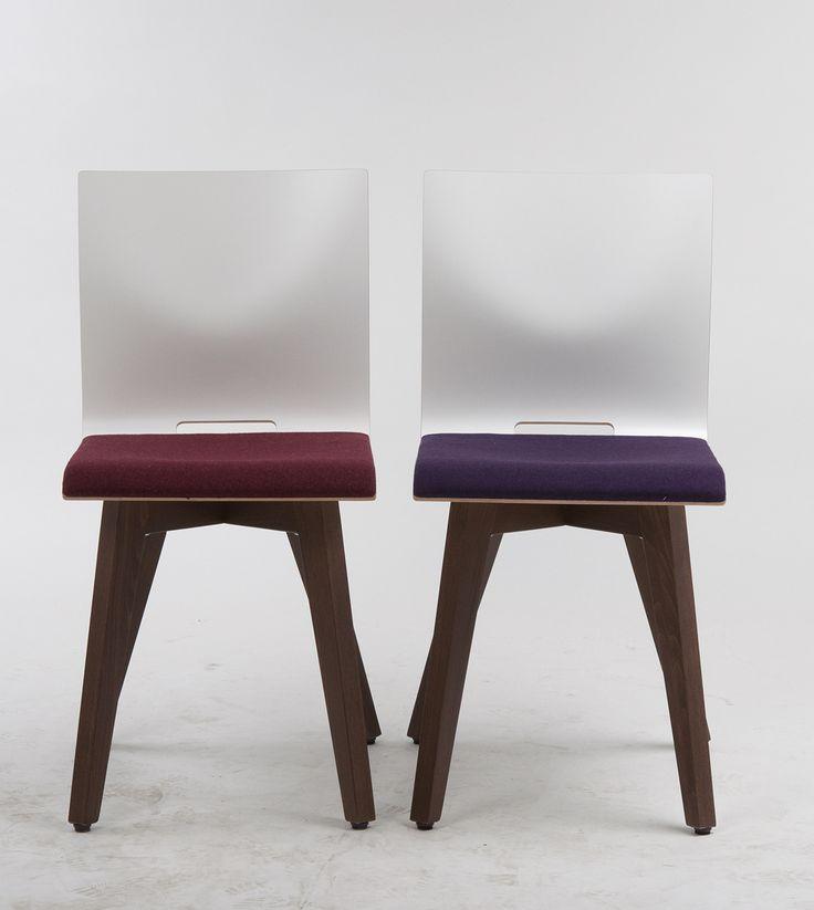 die besten 25 schalenstuhl wei ideen auf pinterest h ngende blumenk rbe kik deko und korbst hle. Black Bedroom Furniture Sets. Home Design Ideas
