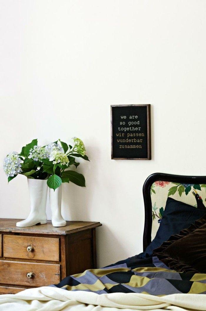 die besten 25+ bodenvasen ideen auf pinterest, Gartengerate ideen