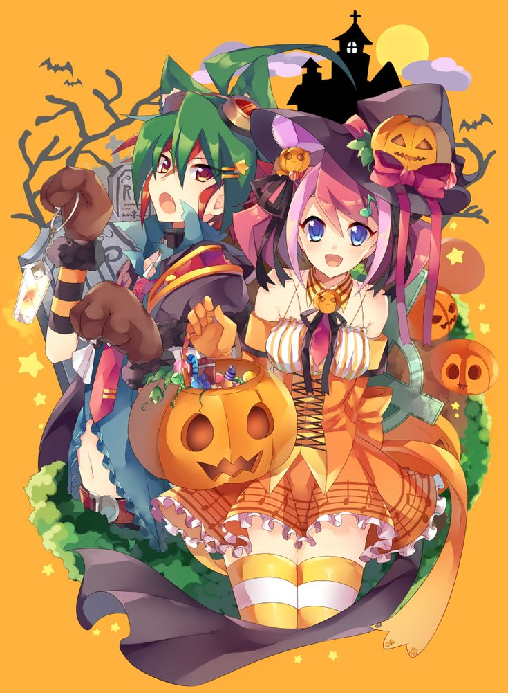 Anime Characters For Halloween : Best yu gi oh images on pinterest audio
