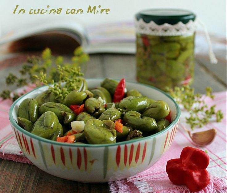Olive schiacciate ricetta segreta originale antica calabrese