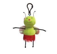 HulaBug