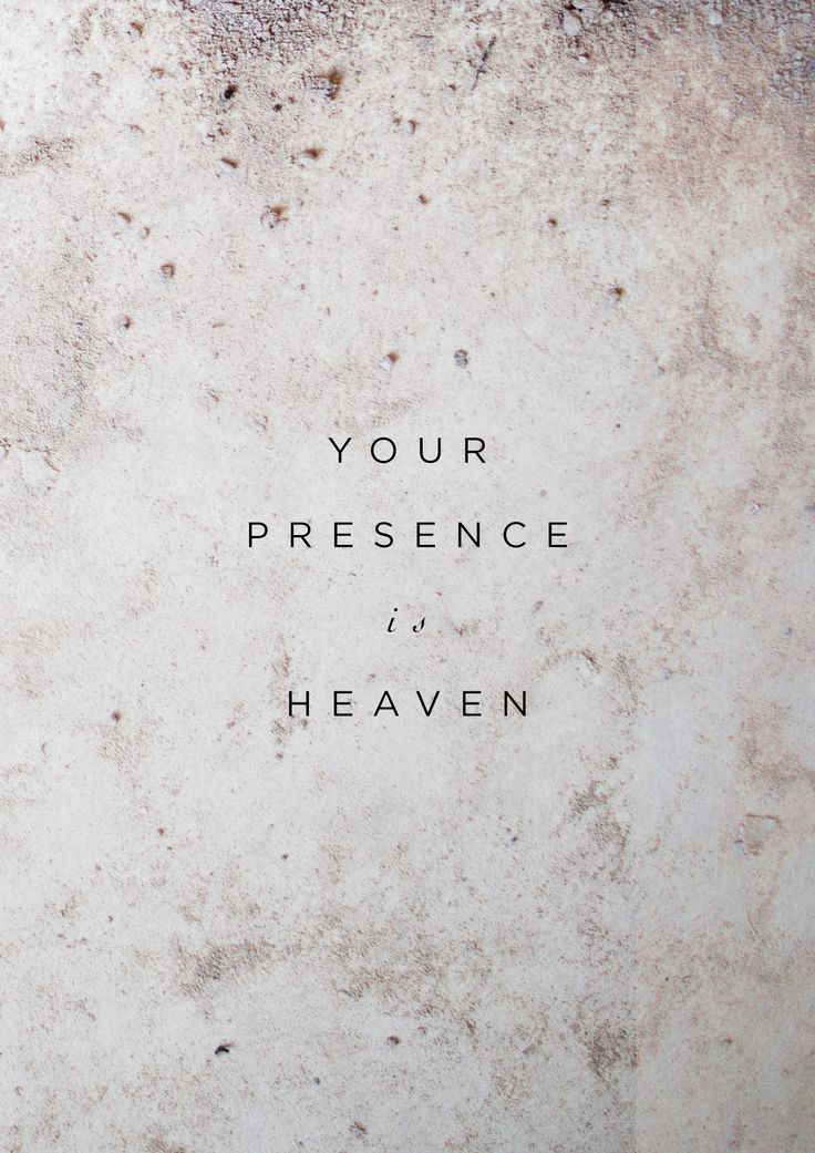 "Heaven Come // Jenn Johnson // From the album ""Have It All"""