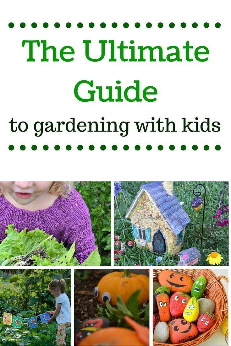 57 best Fairy Gardens images on Pinterest | Fairies garden, Gnome ...