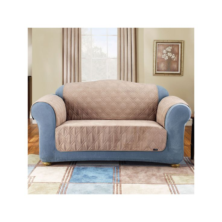 25 Best Ideas About Pet Couch Cover On Pinterest Pet Sofa Cover Dog Couch Cover And Sofa Covers
