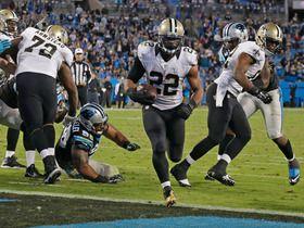 NFL 2014 Thursday Night Football Schedule - NFL.com