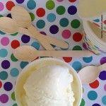 Η συνταγή της ημέρας: Frozen yogurt - ΔΙΑΤΡΟΦΗ - InStyle.gr