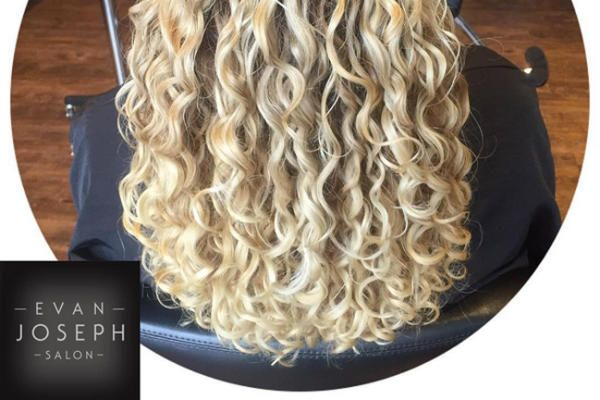 "CurlyPenny has answers for your 5 most burning questions about the ""forgotten"" hair type."