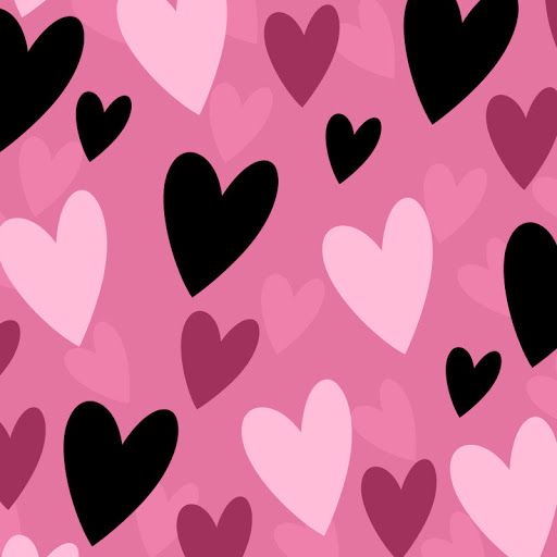 792 best Valentine\'s Day Wallpapers!! images on Pinterest ...