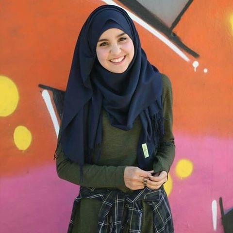 @naj.universe #hijabiselegant