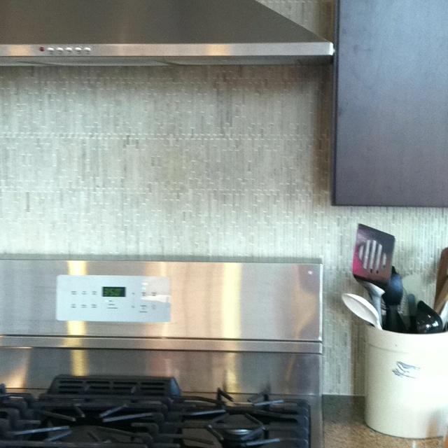 70 Best Kitchen Backsplash Images On Pinterest