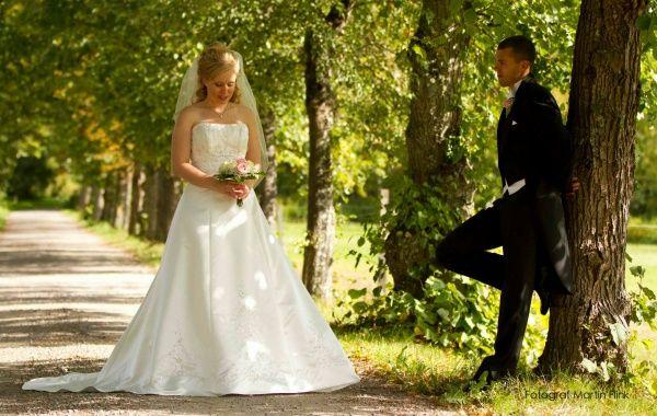 Bröllopsfoto inspiration #weddingphoto