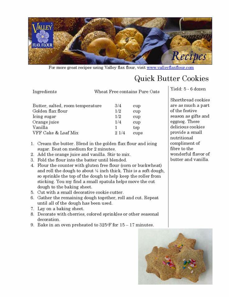 Gluten Free Multipurpose Flour Cake Recipes On Pinterest