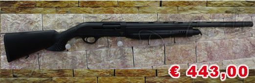 NUOVO N-0092 http://www.armiusate.it/armi-lunghe/fucili-a-canna-liscia/nuovo-n-0092-hatsan-escort-ps-calibro-12_i229892