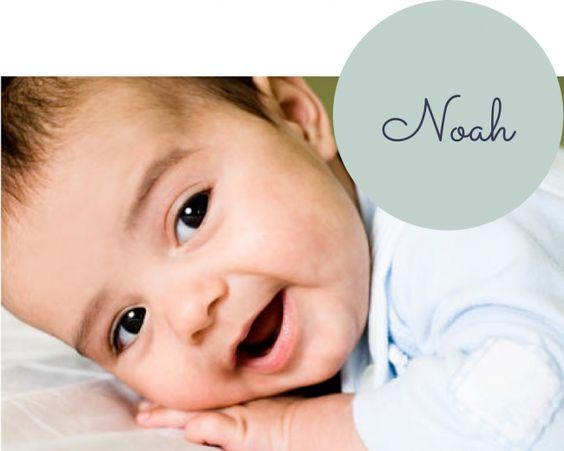 Los 20 nombres de bebé ingleses más populares en 2014   Blog de BabyCenter