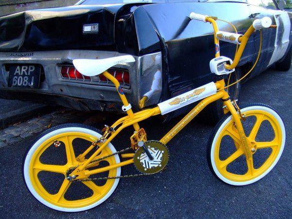 Best 25 Vintage Bmx Bikes Ideas On Pinterest Gt Bmx Bmx Cycles