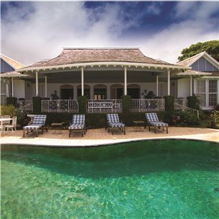 1000 images about historical caribbean homes on pinterest for Luxury caribbean homes for sale