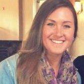 PR Insider: 7 SEO Basics Every PR Pro Should Know, Kathleen McFadden, PRNews, 5 Nov 2013.
