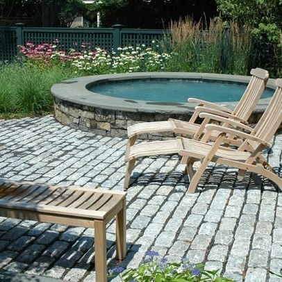 Small Pools Design, Pictures, Remodel, Decor and Ideas - page 6