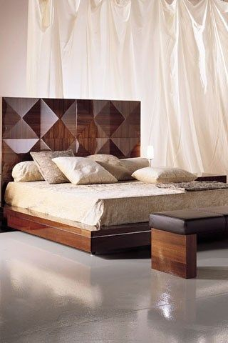 Latest Bed Designs By Wing Chair Pakistan 4 Bathroomdesignpakistan