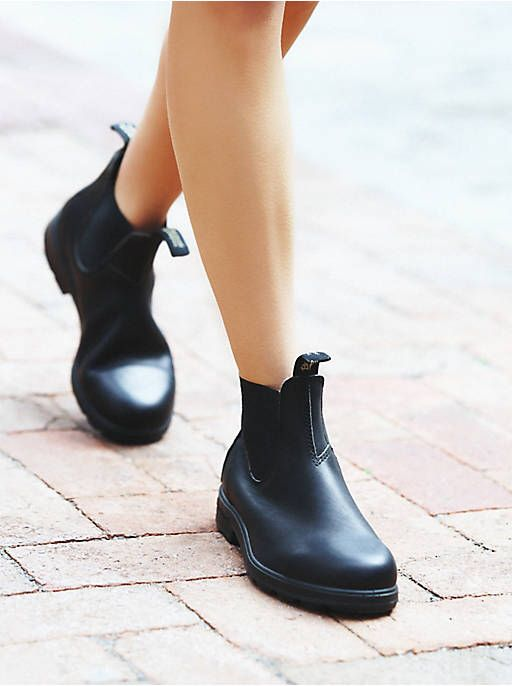 17 Best images about Blundstone on Pinterest | Zara jeans