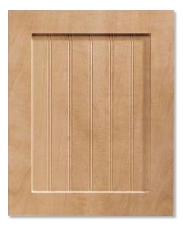 10 Best Thermofoil Cabinet Doors Rtf Cabinetnow Images On