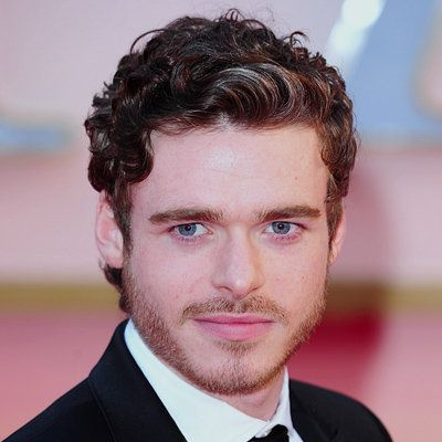 Richard Madden wiki, affair, married, Gay with age, height, actor, Game of Thrones,