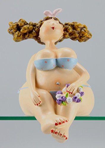KH Mädchen dicke Frau mollig Dame Kantenhocker Bikinimädchen Inware http://www.amazon.de/dp/B00B0KRBDS/ref=cm_sw_r_pi_dp_-Yzbvb1JEZ095