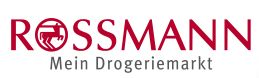 Angebote + Prospekt DE: ROSSMAN Akcionen, Coupons + prospekt-angebote ab 2...