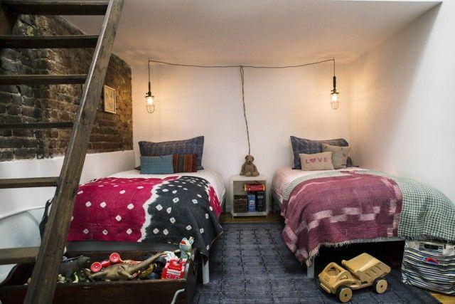 Oltre 25 fantastiche idee su lussuose camere da letto su for Grande casa con 3 camere da letto