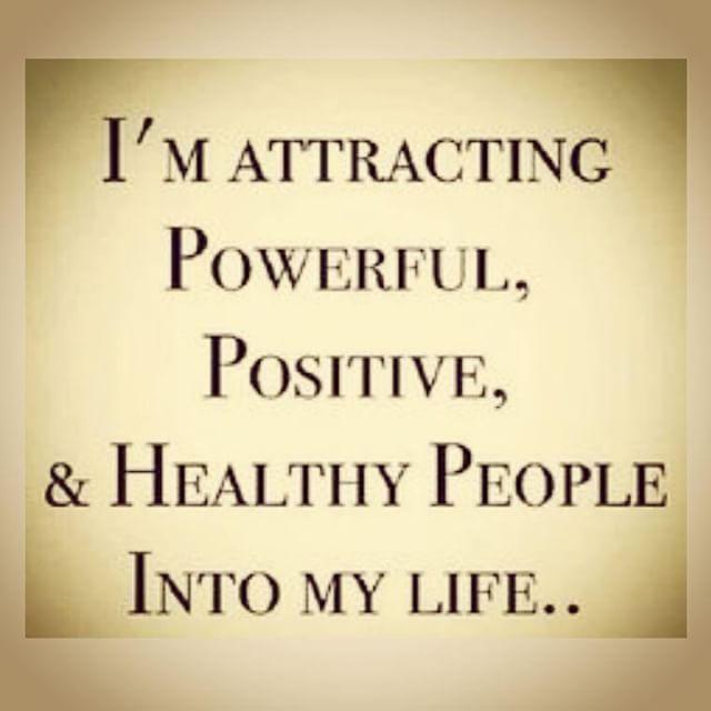#lawofattraction #affirmations #peace #love #healing #holistic #body #mind #soul…