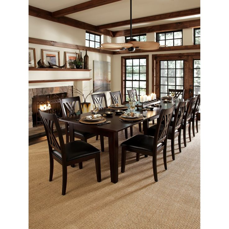 A America Bedroom And Dining Room Furniture On Sale