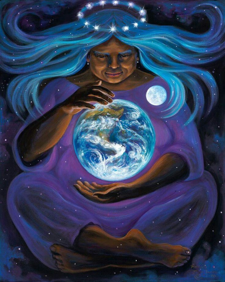Healing Earth Tarot A Journey In Self Discovery By: 177 Best Images About Images Of The Divine Feminine On