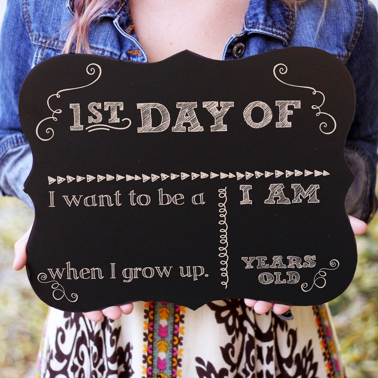 Stamp Out offers a variety of Personalized chalkboard and signs for home, office and gift giving.