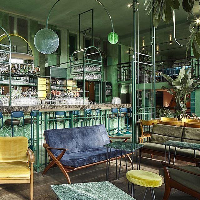 328 best images about h o t s p o t s amsterdam on for Industrial design amsterdam