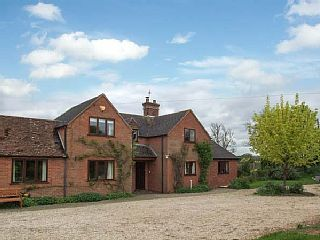 HIGHCROFT , pet friendly in Stratford-Upon-Avon, Ref 30949 | HomeAway