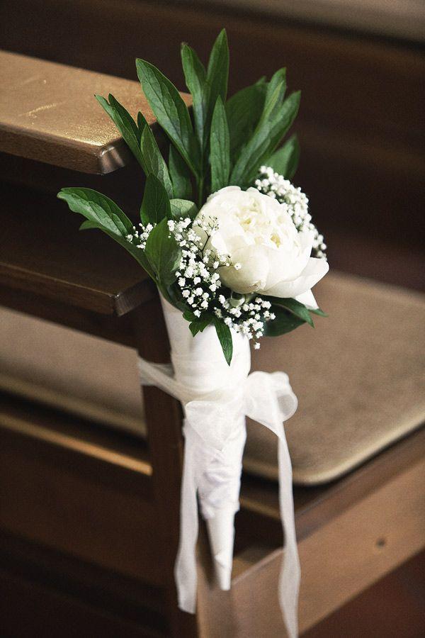 Church Blumen Flowers Wedding Hochzeit Kirche Decorationeglise Church Blumen Flowers Wedding Hoch Kirchenschmuck Hochzeit Hochzeit Kirche Kirchendeko Hochzeit