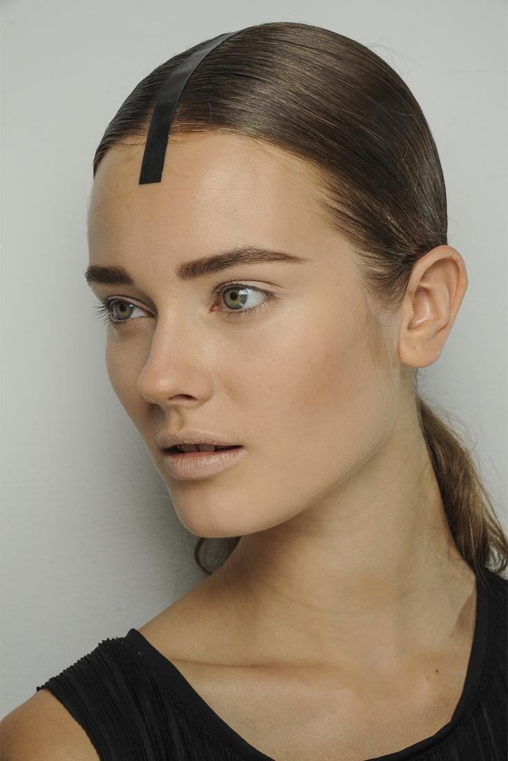 Villanueva Eyebrows