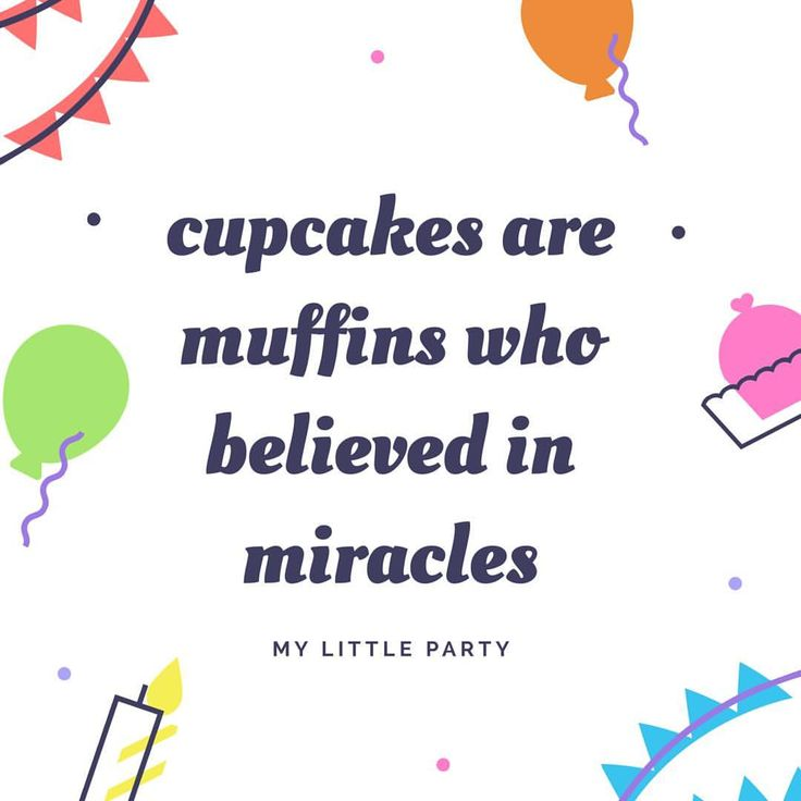 "37 Likes, 3 Comments - Emma Craven  (@mylittlepartyaustralia) on Instagram: ""Yay for cupcakes!! And double yay for miracles!!  #mylittleparty #comingsoon #love #cupcakes…"""