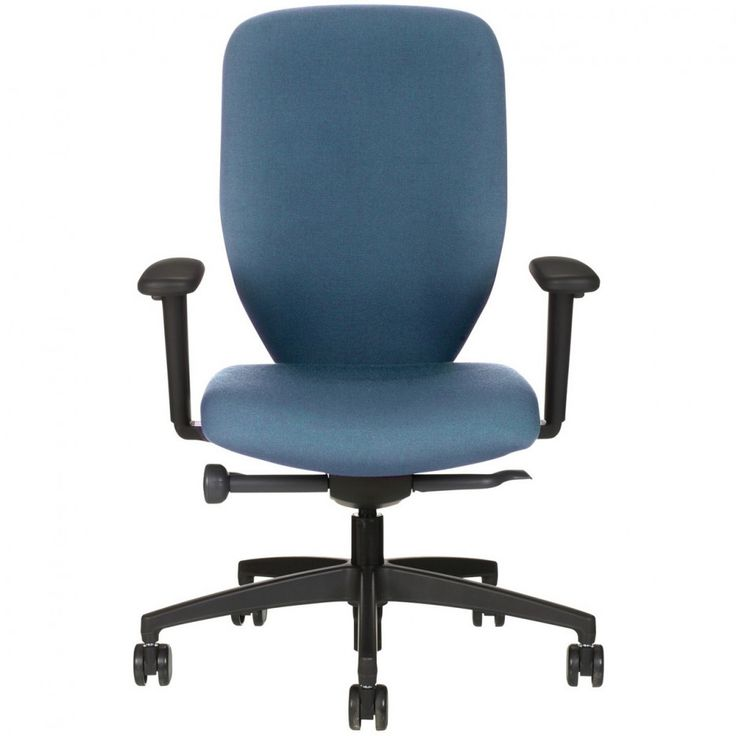Office Chairs Design Pin And More On Ideas Stylish Cool Computer