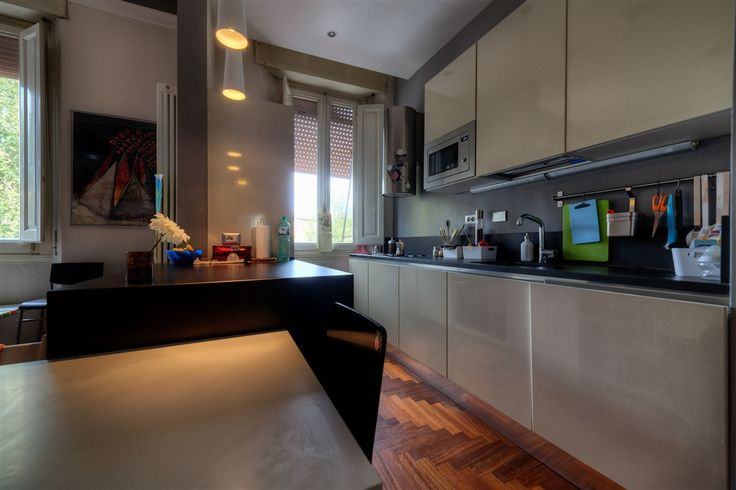 The #kitchen in your future #home in #Florence