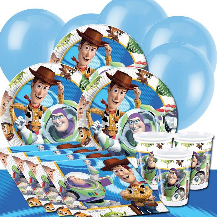 14 best Dora the Explorer birthday party images on Pinterest