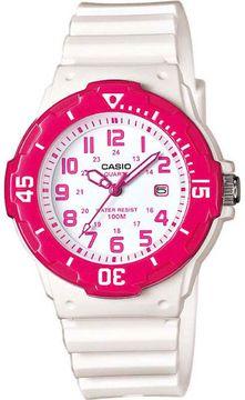 Najnowsze kolekcje zegarków #casio dla Pań :) Czyż nie jest słodki ?
