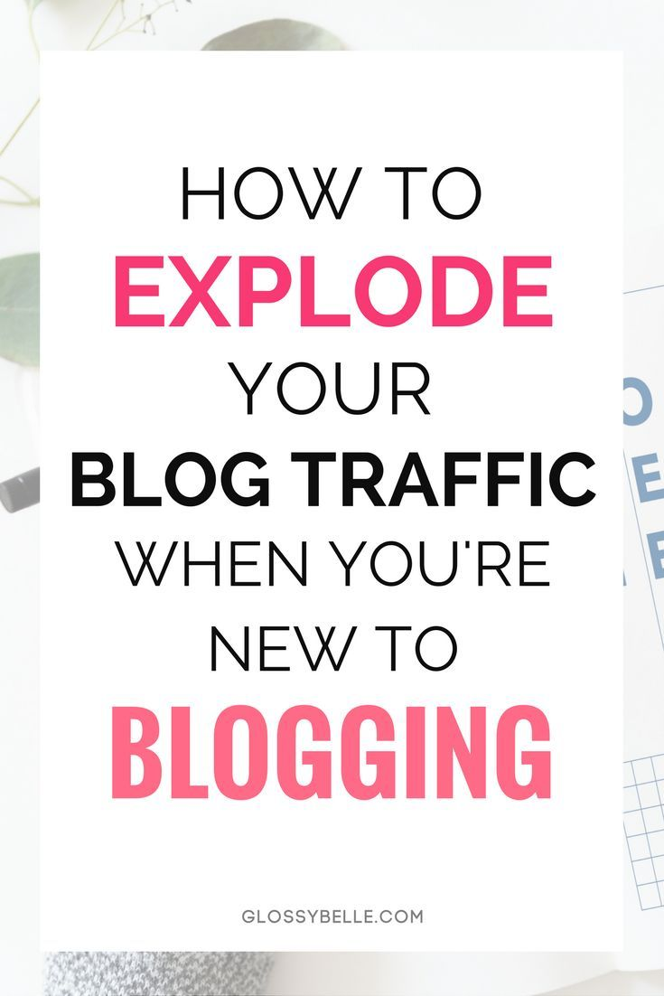 If you're finding that you spend a lot of time manually pinning on Pinterest and your blog isn't gaining any traction, learn my strategy on how to increase your blog's pageviews and skyrocket your traffic. I went from 0 to 13,000 pageviews in just a few months and you can too! | tailwind | boardbooster | explode your traffic | page views | productivity | promote your blog | blog traffic | blog promotion | traffic tips | tailwind tribes | group boards