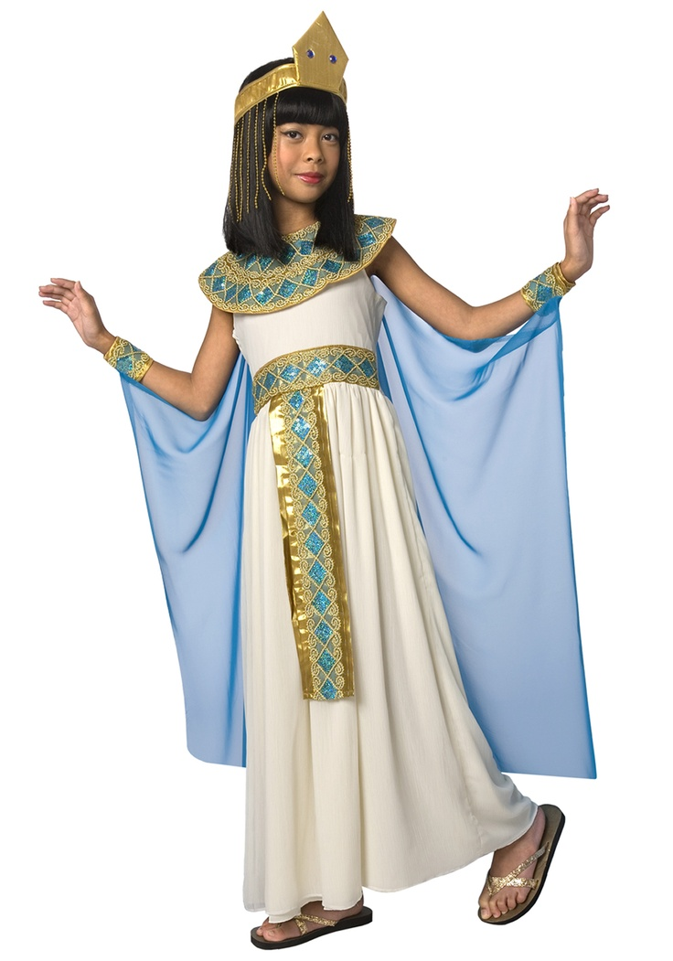 Google Image Result for http://images.halloweencostumes.net/kids-cleopatra-costume-zoom.jpg